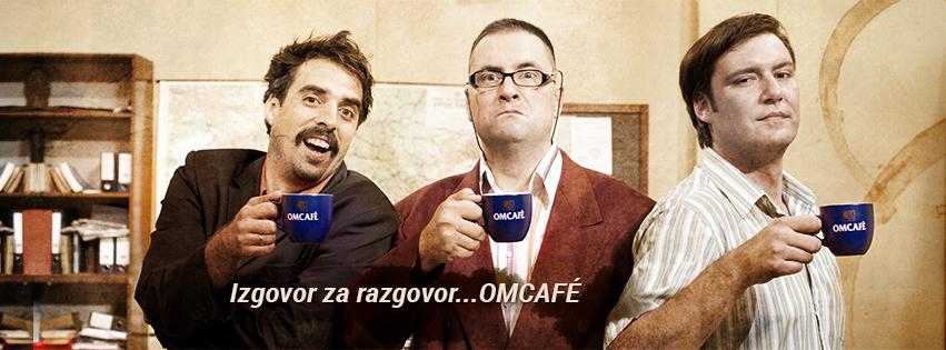 omcafe-fb-cover1 sa E